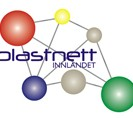 "HV Plast has become member of ""Plastnett Innlandet""."